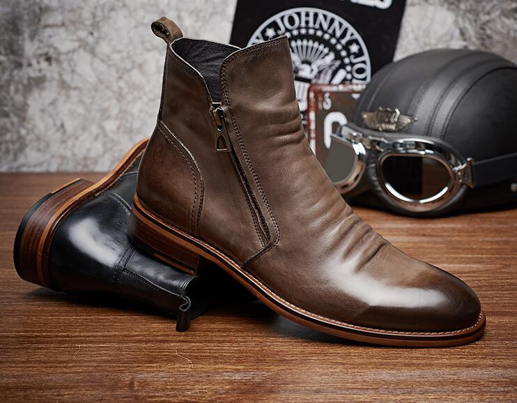 Boots For Men For Sale