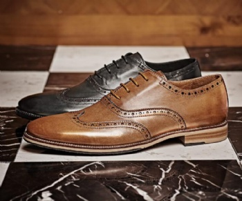 Special model Indonesia luxury brand shoes high quality dress shoes